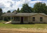Foreclosed Home in Lancaster 29720 BROWN RD - Property ID: 3844853431