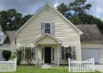 Foreclosed Home in Myrtle Beach 29579 CLOVIS CIR - Property ID: 3844856503
