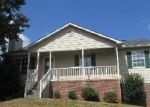 Foreclosed Home in Powell 37849 BAINBRIDGE WAY - Property ID: 3844859119