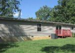 Foreclosed Home in Knoxville 37914 STONY POINT RD - Property ID: 3844862188