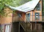 Foreclosed Home in Elizabethton 37643 BUTTERFLY LN - Property ID: 3844864383