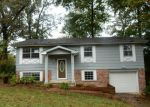 Foreclosed Home in Hixson 37343 N CHESTER RD - Property ID: 3844880140