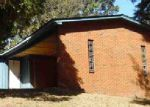 Foreclosed Home in Memphis 38118 ARRENDALE ST - Property ID: 3844882337