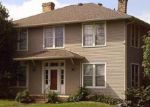 Foreclosed Home in Shelbyville 37160 PARK PL - Property ID: 3844889795