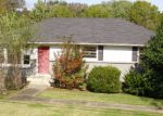 Foreclosed Home in Madison 37115 N GRAYCROFT AVE - Property ID: 3844896352