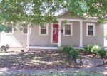 Foreclosed Home in Old Hickory 37138 LAWRENCE ST - Property ID: 3844901162