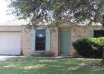 Foreclosed Home in Beaumont 77707 SOMERSET ST - Property ID: 3844935782
