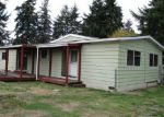 Foreclosed Home in Tacoma 98445 138TH ST E - Property ID: 3844988775
