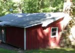 Foreclosed Home in Wardensville 26851 WARDEN HOLLOW WEST RD - Property ID: 3845025559