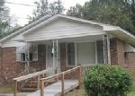 Foreclosed Home in Bennettsville 29512 4TH AVE - Property ID: 3845079426