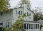 Foreclosed Home in Decatur 62526 W CENTER ST - Property ID: 3845090826