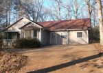 Foreclosed Home in Corinth 38834 COUNTY ROAD 424 - Property ID: 3845096511