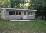 Foreclosed Home in Barryton 49305 PRETTY ST - Property ID: 3845108333