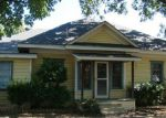 Foreclosed Home in Forney 75126 S BOIS D ARC ST - Property ID: 3845120152