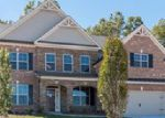 Foreclosed Home in Hoschton 30548 ASHBURY PARK DR - Property ID: 3845173594