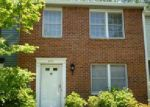 Foreclosed Home in Decatur 30030 REGAL PATH LN - Property ID: 3845360162