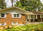 Foreclosed Home in Rome 30165 LYNN HAVEN DR SW - Property ID: 3845948362