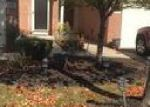 Foreclosed Home in Trenton 48183 ELMHURST DR - Property ID: 3846352620
