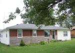 Foreclosed Home in Fairland 46126 N 650 W - Property ID: 3846378461