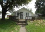 Foreclosed Home in Indianapolis 46241 MARS HILL ST - Property ID: 3846392475
