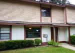 Foreclosed Home in Tampa 33614 OAK TRAIL CT - Property ID: 3846481831