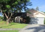 Foreclosed Home in Lauderhill 33319 NW 75TH TER - Property ID: 3846894841