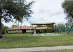 Foreclosed Home in Tamarac 33321 NW 68TH PL - Property ID: 3846919804