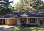 Foreclosed Home in Hazlehurst 39083 HIGHWAY 28 - Property ID: 3847094549