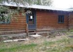 Foreclosed Home in Pagosa Springs 81147 HIGHWAY 151 - Property ID: 3847358653