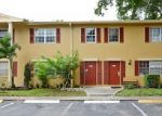 Foreclosed Home in Davie 33324 SW 81ST WAY - Property ID: 3847359973