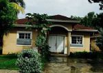 Foreclosed Home in Homestead 33030 NW 7TH AVE - Property ID: 3847403318