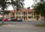 Foreclosed Home in Pompano Beach 33065 NW 35TH ST - Property ID: 3847424782