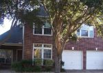 Foreclosed Home in Richmond 77469 MAYBROOK CT - Property ID: 3847524190