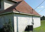 Foreclosed Home in Crosby 77532 WISDOM ST - Property ID: 3847527258