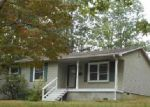 Foreclosed Home in Greenville 24440 TURKEY RDG - Property ID: 3847617488