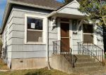 Foreclosed Home in Everett 98201 ROCKEFELLER AVE - Property ID: 3847627564