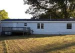 Foreclosed Home in Clanton 35046 COUNTY ROAD 41 - Property ID: 3847697644