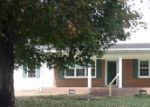 Foreclosed Home in Athens 35613 FRANK GOSSETT RD - Property ID: 3847699385
