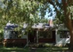 Foreclosed Home in Birmingham 35215 SUNSET DR - Property ID: 3847704201