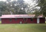 Foreclosed Home in Clanton 35045 MIMS CIR - Property ID: 3847715600