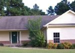 Foreclosed Home in Alma 72921 LANCASTER RD - Property ID: 3847737944