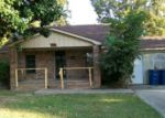 Foreclosed Home in Fort Smith 72904 SHORT WILMA ST - Property ID: 3847748439
