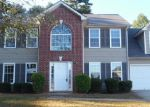 Foreclosed Home in Lithonia 30058 RAMBLING WAY - Property ID: 3847796625