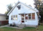 Foreclosed Home in Peoria 61603 SPITZNAGLE AVE - Property ID: 3847847423