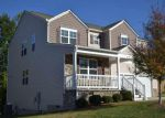 Foreclosed Home in Clayton 27520 CHADFORD PL - Property ID: 3847880266