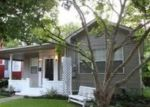 Foreclosed Home in Alexandria 71301 MARYE ST - Property ID: 3847942463