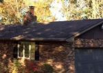 Foreclosed Home in Washington 63090 WOODLAND RD - Property ID: 3847959547