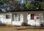 Foreclosed Home in Florissant 63031 SAINT LAURENCE DR - Property ID: 3847995907