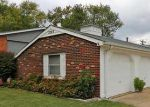 Foreclosed Home in Florissant 63033 SORRELL DR - Property ID: 3848002467