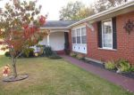 Foreclosed Home in Florissant 63033 BROOKSHIRE DR - Property ID: 3848004660